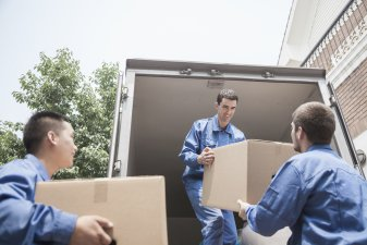 local-or-long-distance-movers